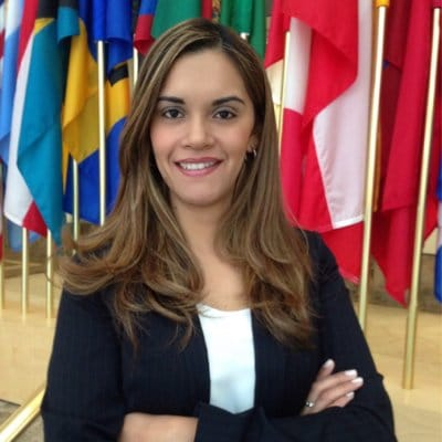 Diana Milena Ortiz